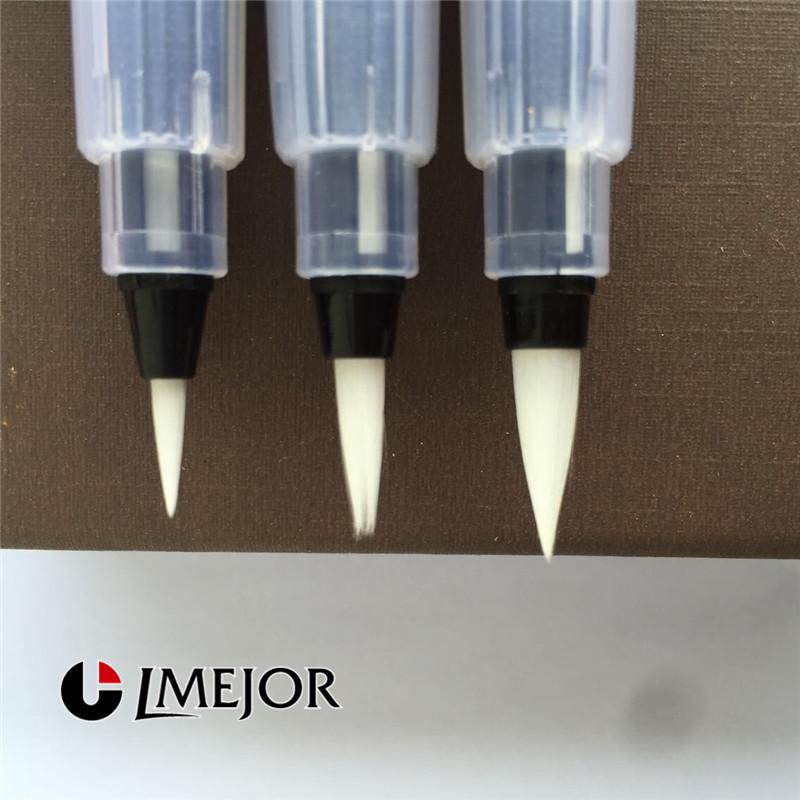 Много-функциональная ручка Stabilo 18