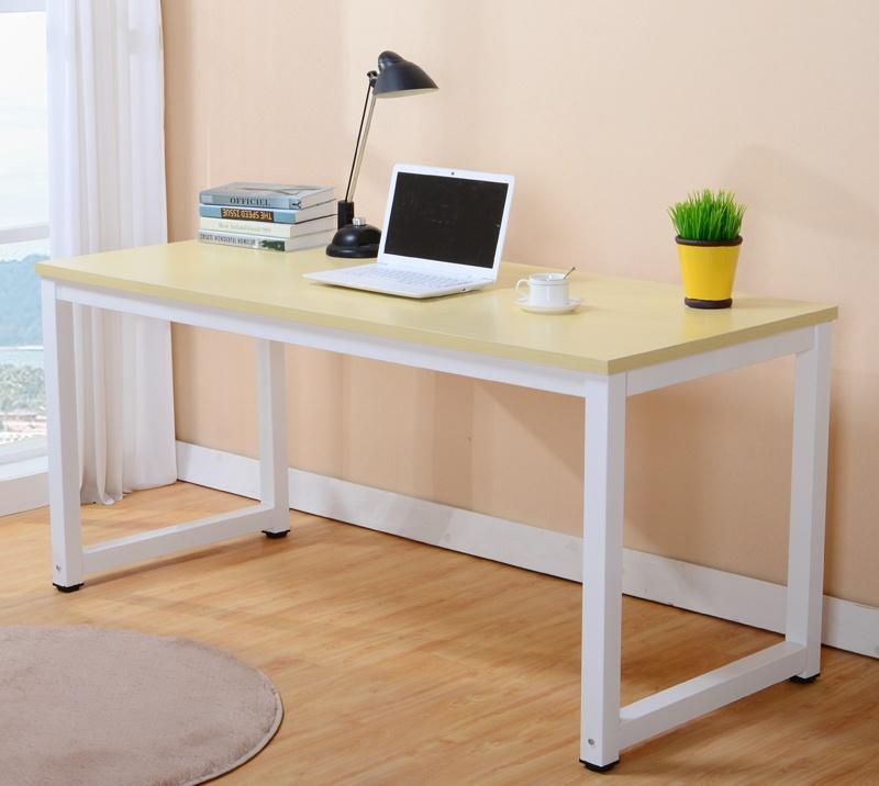 Дешёвые длинные компьютерные столы и схожие товары на aliexp.