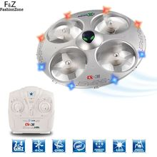 Cheerson CX-31 RC Quadcopter Aircraft Headless Mode 2.4 GHz 4-CH 6 Axis 3D Helicopter Drone Kids Boy Toys Gift BD(China (Mainland))