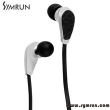 Symrun 4 1 Earphone Stereo In Ear font b Earbuds b font Handsfree font b Wireless