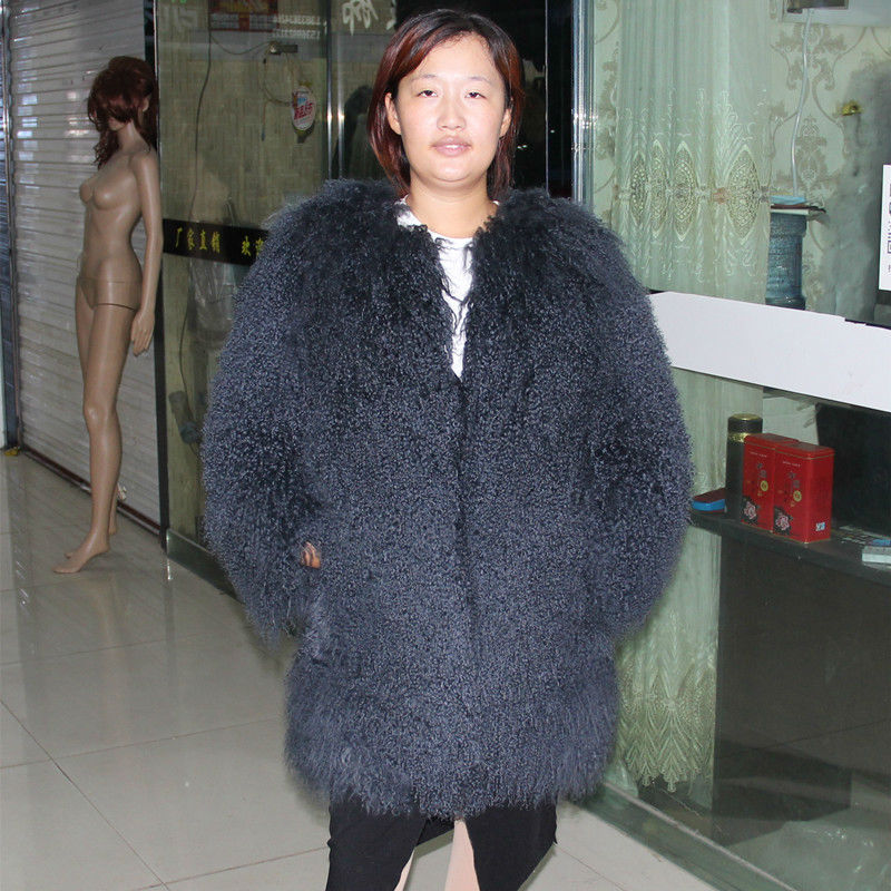 Compare Prices on Winter Fur Coats- Online Shopping/Buy Low Price