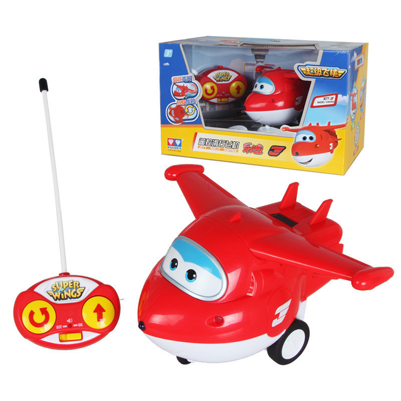 toy remote control airplane with Super Wings Remote Control Airplane Action Figures Toys Super Wing Rc Helicopter For Children Christmas Gift Brinquedos on 32479151549 additionally El Helicoptero Rc Mas Grande Del Mundo Casi Puede Llevar Piloto 81023 moreover Rc Helicopter Wallpaper furthermore Super Wings Remote Control Airplane Action Figures Toys Super Wing Rc Helicopter For Children Christmas Gift Brinquedos together with Watch.