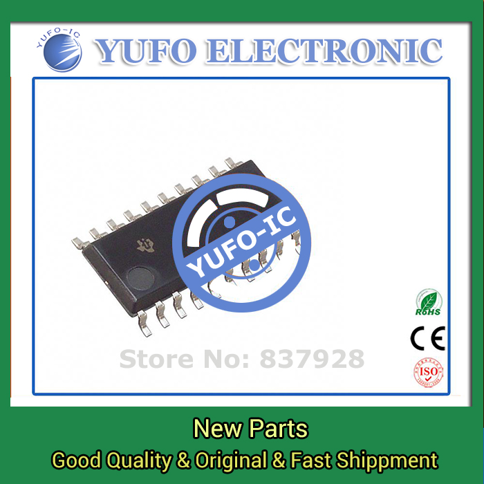 Free Shipping 10PCS SN74LS540NSR genuine authentic [IC BUFF / DVR 3-ST OCTAL 20SO]  (YF1115D)