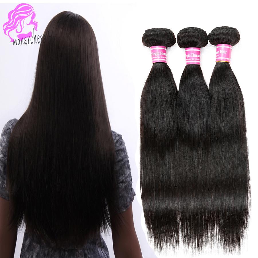 Aliexpress UK,Brazilian Virgin Hair Straight Brazilian Straight Hair Extension Real Brazilian Hair Bundles Natural Straight Hair