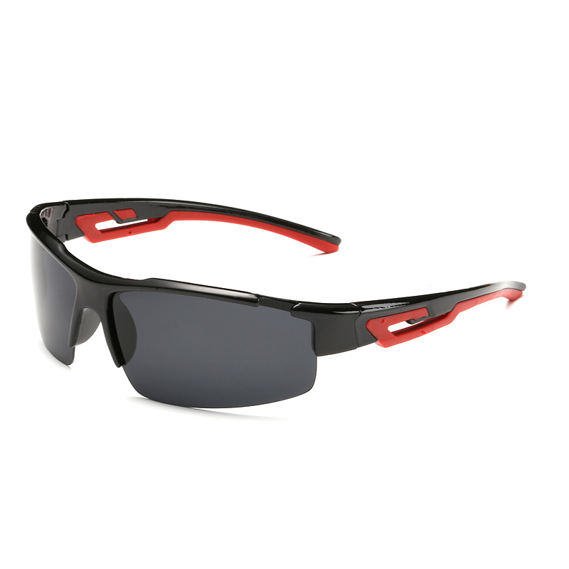 sunglasses for men sports  Online Buy Wholesale sand sunglasses from China sand sunglasses ...