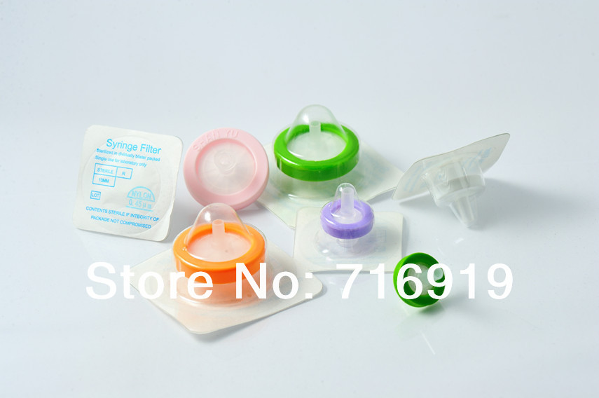 sample preparation for hplc pdf
