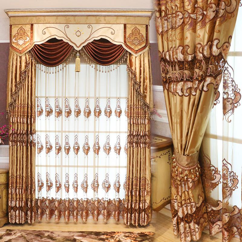 martin orme grand cabinet piano