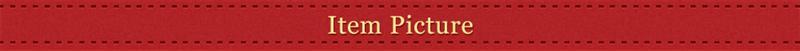 image for New Arrival Funny Joystick Joypad Arcade Game Stick For IPad Mini 1 2
