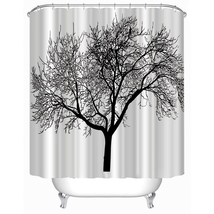Shower Curtain 800