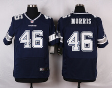 100% Stitiched,High quality,Dallas Alfred Morris for mens,camouflage(China (Mainland))