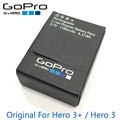 original GoPro Battery for GoPro Hero 3 Hero 3 Go Pro go pro hero3 hero3 battery