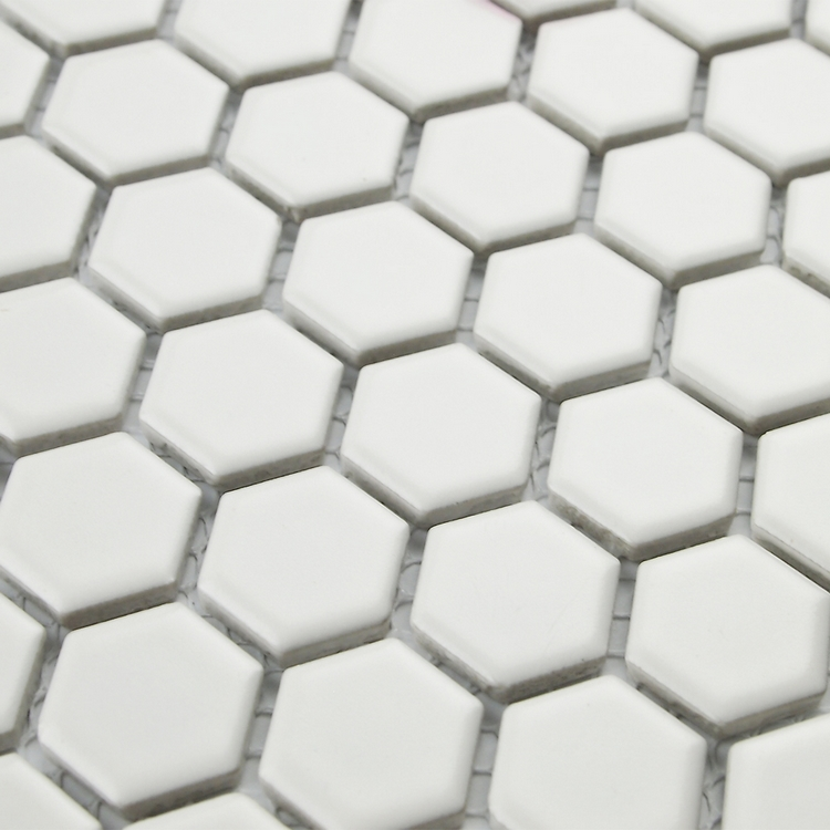 Popular Ceramic Tile Hexagon Buy Cheap Ceramic Tile Hexagon Lots From