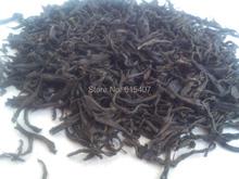 Factory direct sales 250g Top Grade 2015 clovershrub DaHongPao Red Robe dahongpao Tea Lose weight the
