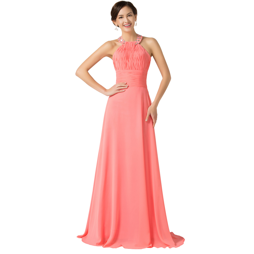 Clearance prom dresses under 50 cocktail dresses 2016 clearance prom dresses under 50 ombrellifo Choice Image