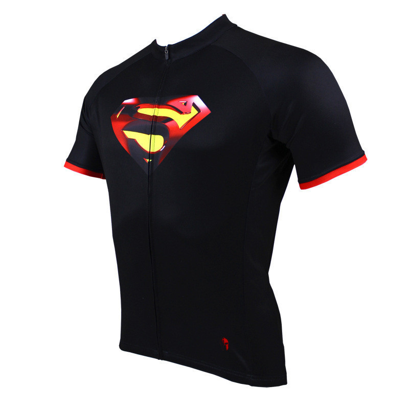 bike mtb clothing bike bicycle cycling for cycling