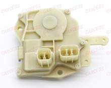 Buy CENTRAL DOOR LOCK ACTUATOR OE 72615S84A01 FOR REAR RIGHT SIDE BRAND NEW for $7.99 in AliExpress store