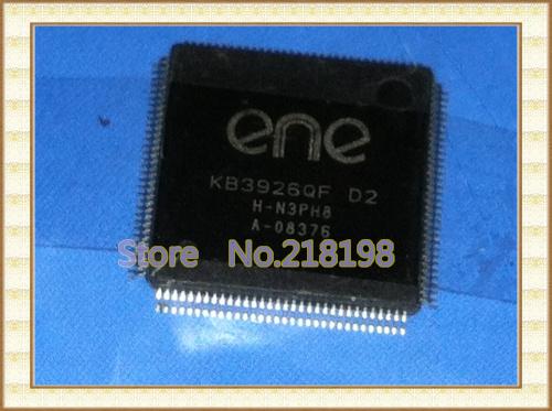 Original spot ENE KB3926QF D2(China (Mainland))