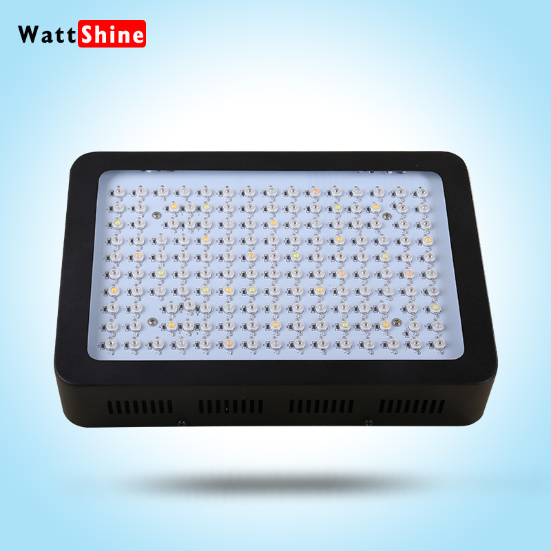 Newest Hydroponics Lighting 450w led grow lights E27 LED 150 Leds Red and Blue Hydroponic LED Plant Grow lamps japan india egypt(China (Mainland))