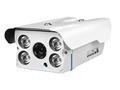 J201b 4 6 8 12 16mm lens IP Bullet camera Outdoor 1080P HD Switch Yi CCTV