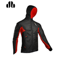 SOBIKE WINDOUT CATHE Men Breathable Cycling Coat MTB Bike Bicycle Cycle Riding Clothing Windproof Long Jersey