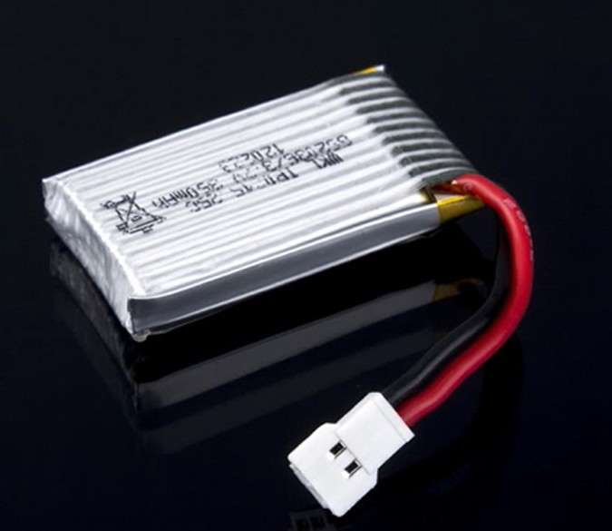 register free shipping 5pcs/lot New 3.7V 350mAh 25C RC Lipo Battery For Walkera V100D03BL 4#3 4G3 4G6 LAMA2 CB100<br><br>Aliexpress