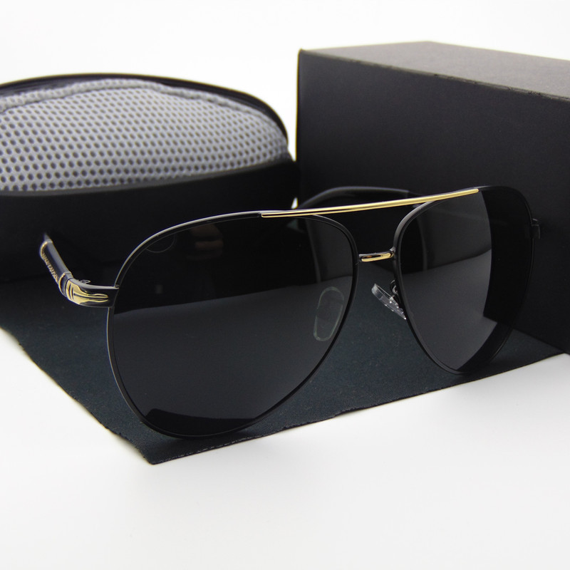 Sunglass Hut: Get 50% Off Replacement Glasses If You Break or Damage Your Sunglasses Within 12 Months of Purchase Date. Discount is 50% of the retail price paid at the time of purchase for the damaged sunglasses towards the purchase of the new replacement pair.