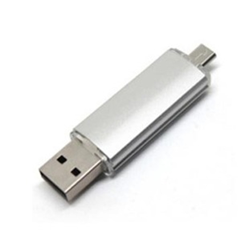 high quality USB flash memory sticks, multi function USB flash drives(China (Mainland))