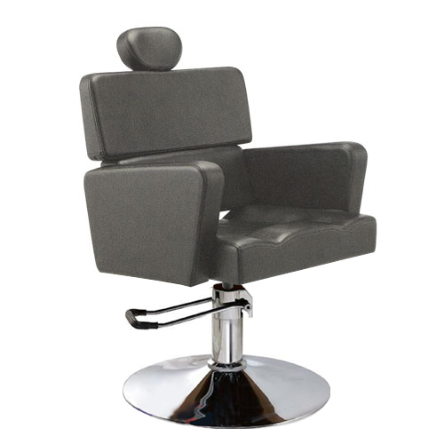 2015 hot sale barber chair in Barber Chairs from Furniture
