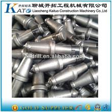 KATO Coal mining tool U119(China (Mainland))