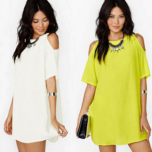 Женское платье Brand new o s/xxl QSD024 женское платье own brand s xxl dn489