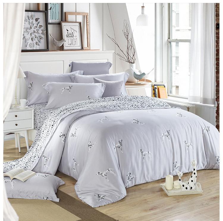 maxx com sets home tj comforter renaniatrust bedding remodel bed comforters
