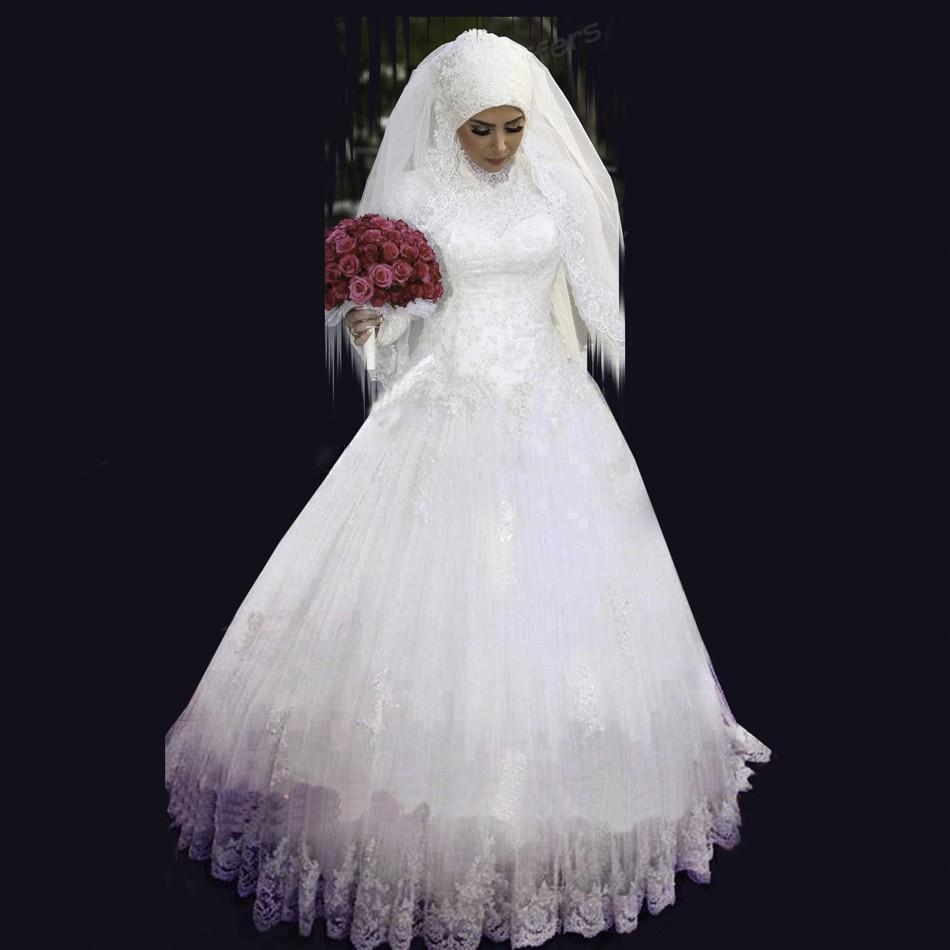 Ebay Robe de mariée Vintage