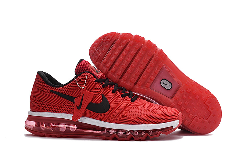 nike air max 2017 opiniones
