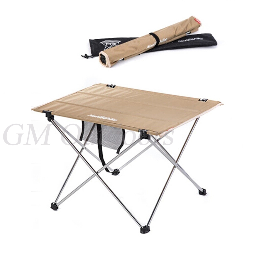 Small Folding Table : FREE SHIPPING Light Weight Folding Table Small Size For Outdoor ...