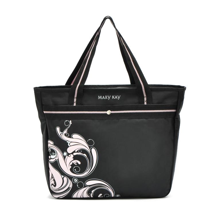 Bag for Mom Baby bag Diaper nappy changing bags bolsa de bebe baby bolsa maternidade handbag women para large capacity(China (Mainland))