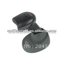 1902GSR bluetooth Area-Imaging 2D wireless barcode Scanner