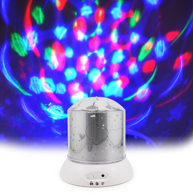 Kids bedroom night light 28 images projector night for Bedroom night light