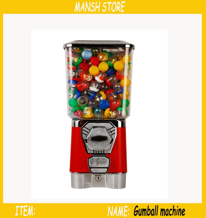 capsule jouet distributeur automatique achetez des lots petit prix capsule jouet distributeur. Black Bedroom Furniture Sets. Home Design Ideas
