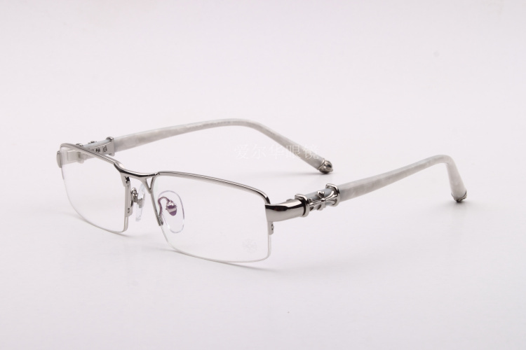 Japanese Frameless Eyeglasses : frame album Picture - More Detailed Picture about Luxury ...