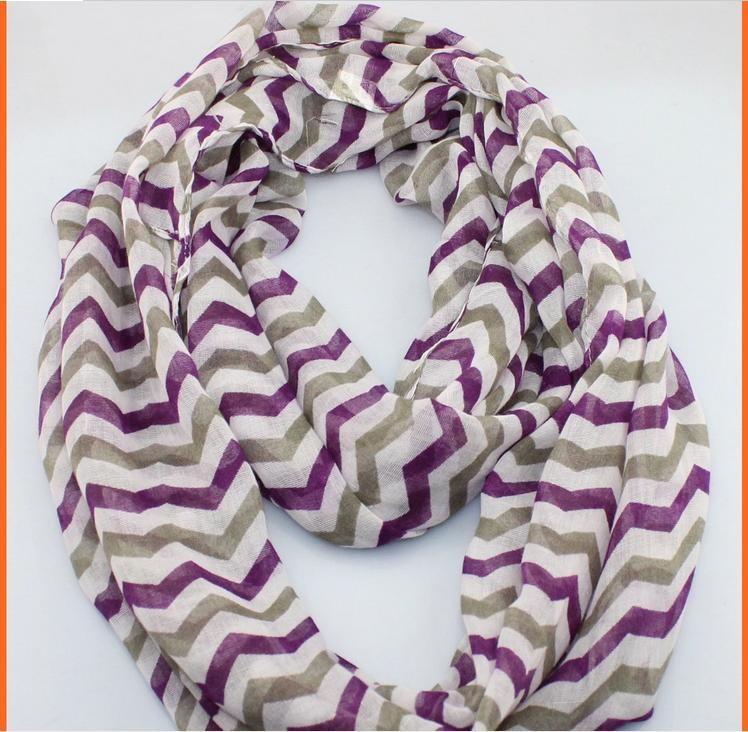 aliexpress buy 10pcs lot cotton material wave