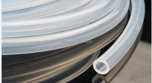 Силиконовые трубки 12 мм х 18 mmod, Пищевой, Homebrew шланг(China (Mainland))