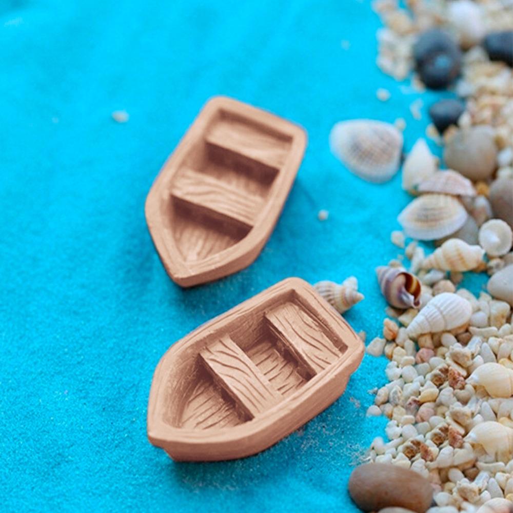 смола для деревянных лодок