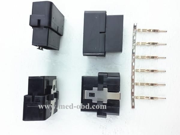 assembled male plug a.jpg