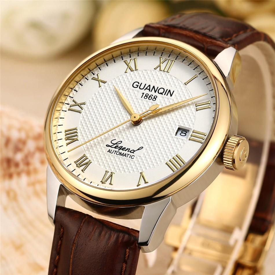 Наручные часы Кварцевые часы Оригинальные часы