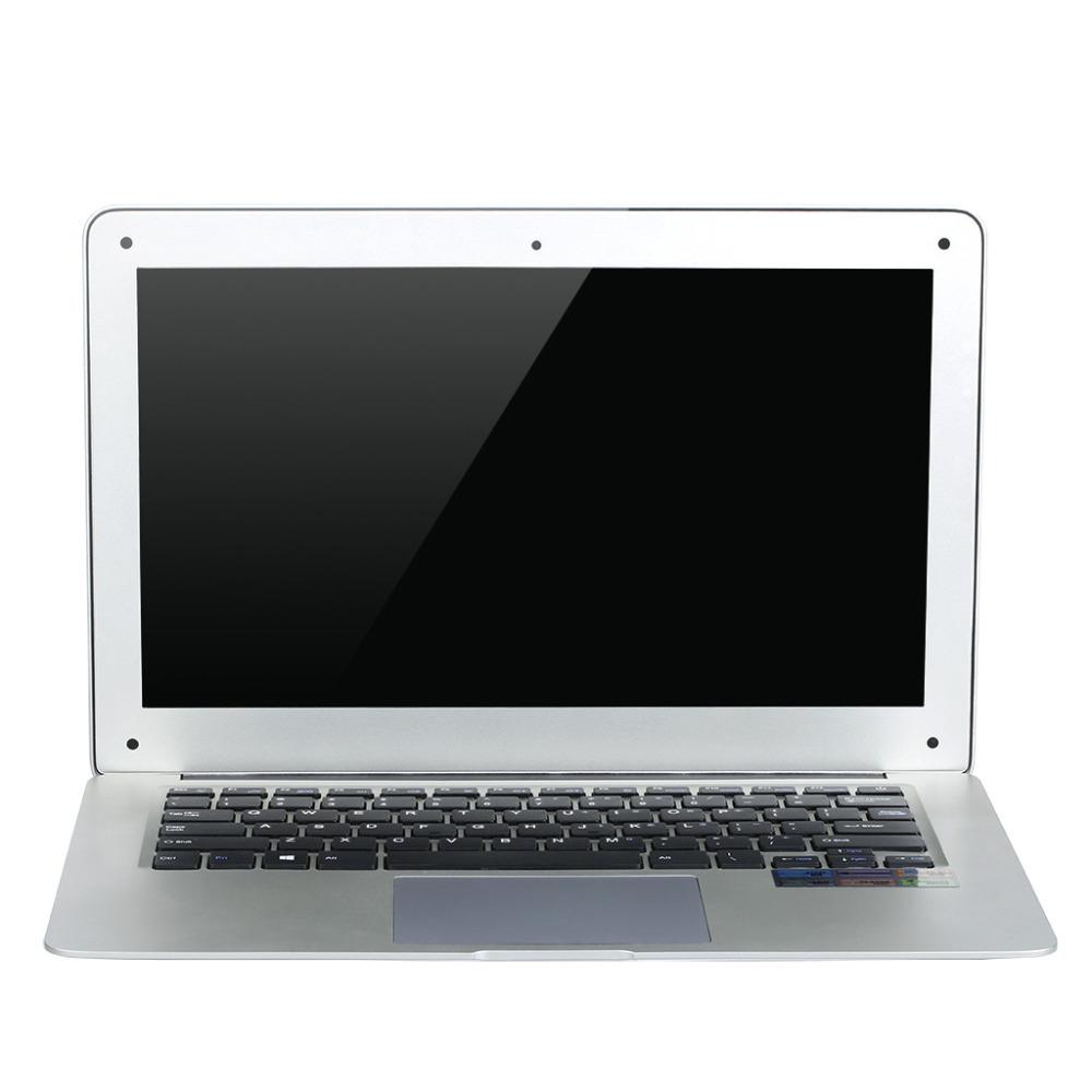 "Yepo 737S Netbook 13.3"" Windows 8.1Intel Baytrail Quad-core 2G 32G Notbook Z3735F Ultra Slim 1.86GHz WIFI Bluetooth Laptop(China (Mainland))"