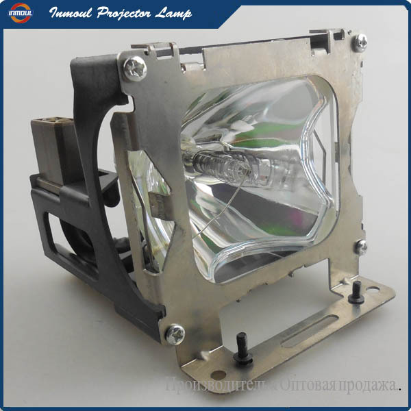 Compatible Projector lamp DT00231 for HITACHI CP-X958W / X960W / X960WA / X970 / X970W / X958E / X960 / X960E / X960A / MC-X2200<br><br>Aliexpress