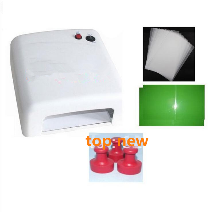 Online Buy Wholesale rubber stamp maker from China rubber ...