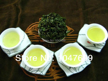 Ten taste tieguanyin tin box installed milk oolong tea green tea