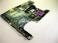 90 days warranty! GM965 for intel DDR2 laptop motherboard for hp pavilion DV6700 DV6000 V6000 460901-001 System Board