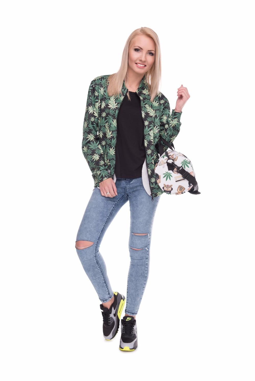 Mix 2016 новый 3d Полныйprint мужская мода свободного покроя тренажерный зал сумки на ремне фитнес модные сумочки сумки спортивные сумки женщина